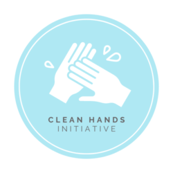 Clean Hands Initiative